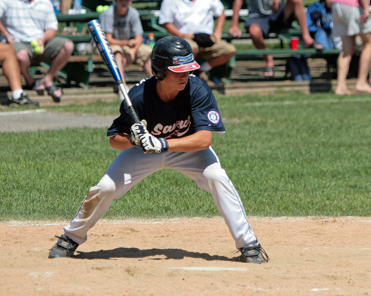 C:\AAPhotos\15-year old Saugus All Stars\Saugus vs Leominster 08-05-06 102ps
