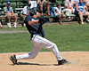 C:\AAPhotos\15-year old Saugus All Stars\Saugus vs Leominster 08-05-06 098ps