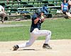 C:\AAPhotos\15-year old Saugus All Stars\Saugus vs Leominster 08-05-06 047ps
