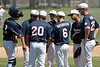 C:\AAPhotos\15-year old Saugus All Stars\Saugus vs Leominster 08-05-06 090ps