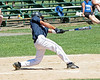 C:\AAPhotos\15-year old Saugus All Stars\Saugus vs Leominster 08-05-06 046ps