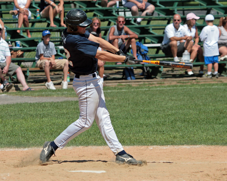 C:\AAPhotos\15-year old Saugus All Stars\Saugus vs Leominster 08-05-06 119ps