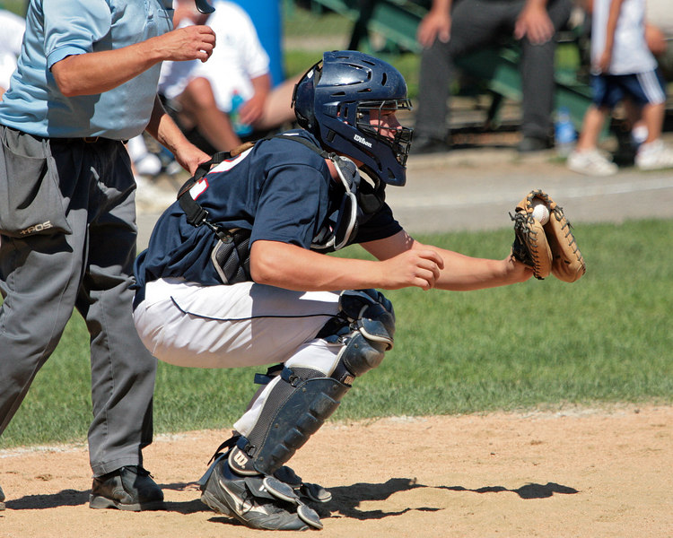 Saugus vs Leominster 08-05-06 158ps