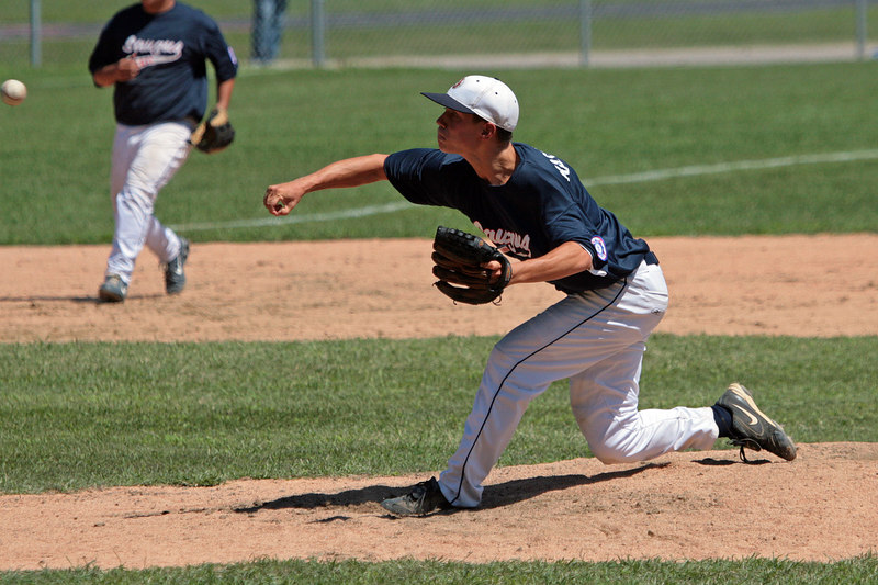 C:\AAPhotos\15-year old Saugus All Stars\Saugus vs Leominster 08-05-06 084ps