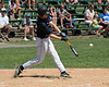 C:\AAPhotos\15-year old Saugus All Stars\Saugus vs Leominster 08-05-06 081ps