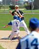 Saugus vs Leominster 08-05-06 041ps