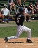 Saugus vs Leominster 08-05-06 026ps
