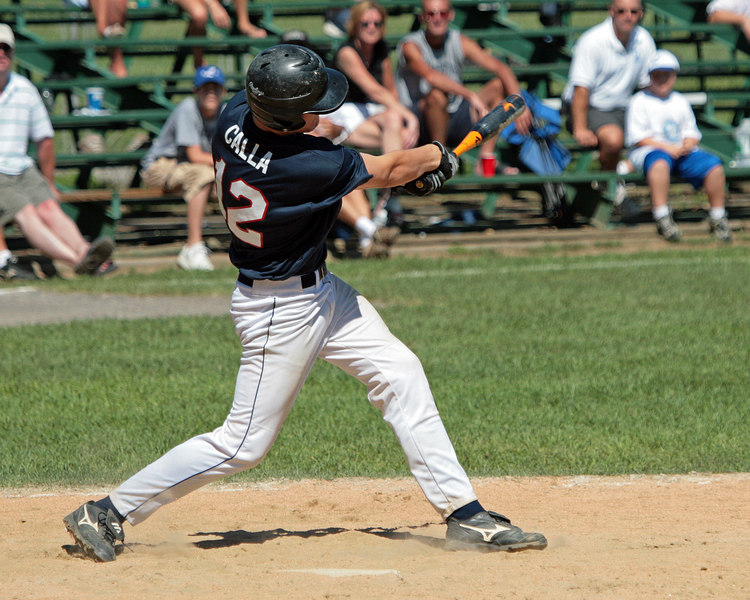 C:\AAPhotos\15-year old Saugus All Stars\Saugus vs Leominster 08-05-06 149ps