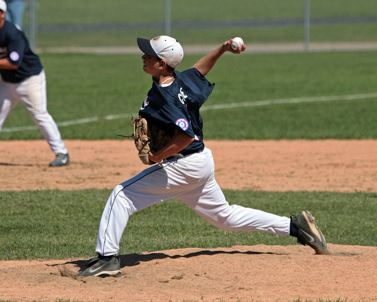 C:\AAPhotos\15-year old Saugus All Stars\Saugus vs Leominster 08-05-06 156ps