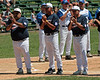 C:\AAPhotos\15-year old Saugus All Stars\Saugus vs Leominster 08-05-06 005ps