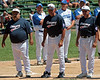 C:\AAPhotos\15-year old Saugus All Stars\Saugus vs Leominster 08-05-06 004ps