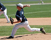 C:\AAPhotos\15-year old Saugus All Stars\Saugus vs Leominster 08-05-06 018ps