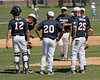 C:\AAPhotos\15-year old Saugus All Stars\Saugus vs Leominster 08-05-06 142ps