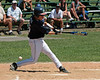 Saugus vs Leominster 08-05-06 024ps