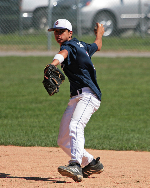 C:\AAPhotos\15-year old Saugus All Stars\Saugus vs Leominster 08-05-06 150ps