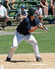 Saugus vs Leominster 08-05-06 023ps