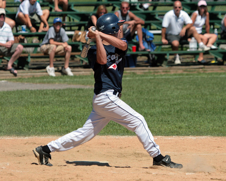 C:\AAPhotos\15-year old Saugus All Stars\Saugus vs Leominster 08-05-06 124ps