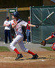 Reds vs Red Sox 04-30-06 040ps
