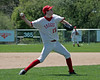 Reds vs Spinners 05-21-06 054ps