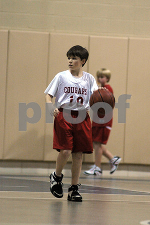 game 12 008