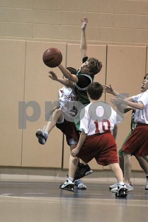 game 12 005