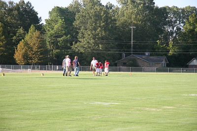 09-15-2006
