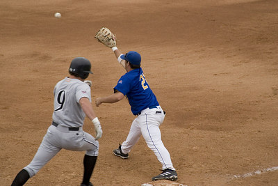 2006_4_29 Baseball v CSUN