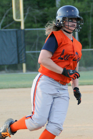 IMG_66500Lee-Davis shortstop Chelsea Mitchell