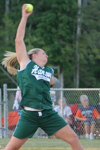 IMG_66479Hanover pitcher Lisa Puryear