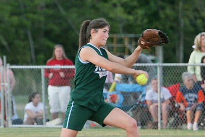 IMG_66511Hanover pitcher Lauren Brummel