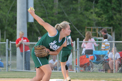 IMG_66477Hanover pitcher Lisa Puryear