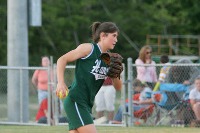 IMG_66510Hanover pitcher Lauren Brummel