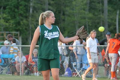 IMG_66474Hanover pitcher Lisa Puryear