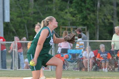 IMG_66478Hanover pitcher Lisa Puryear
