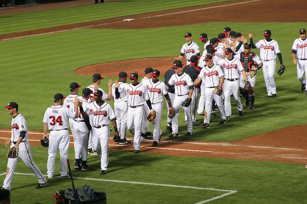 Braves win!