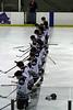 PNAHA - Championship Game vs Spokane A 008