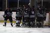 PNAHA - Game 3 vs Bellingham 015