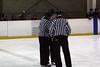 PNAHA - Game 3 vs Bellingham 017