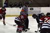 PNAHA - Game 3 vs Bellingham 022