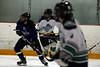 TBirds vs Eugene - Feb 24 018