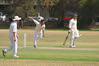 Scott Williams 4/32<br /> 3rd XI v Emmanuel Sth Oakleigh<br /> Mercantile B Turf Grand Final <br /> 9/3/2008