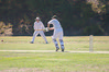 Scott Williams 51<br /> 3rd XI V Sacred Heart<br /> Mercantile B Turf  Semi Final<br /> 2/3/2008