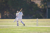Scott Williams 51<br /> 3rd XI V Sacred Heart<br /> Mercantile B Turf  Semi Final <br /> 2/3/2008