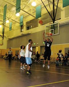 Basketball 10.10.07