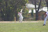 David McMullen 32 V Heathmont<br /> A2 Synthetic 8/12/2007