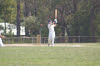 Graham Curtis V Heathmont<br /> A2 Synthetic 8/12/2007