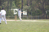 Sam Murray 10 V Heathmont<br /> A2 Synthetic 8/12/2007