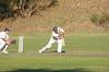 Glen Iris XI v Indian Schoolboy's XI  <br /> 10/12/2007