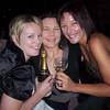 Katie Rankin, Tanya Schumann & Joanne Adams<br /> 2008