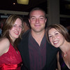 Jennifer, Chris Adams & Danielle <br /> 2008